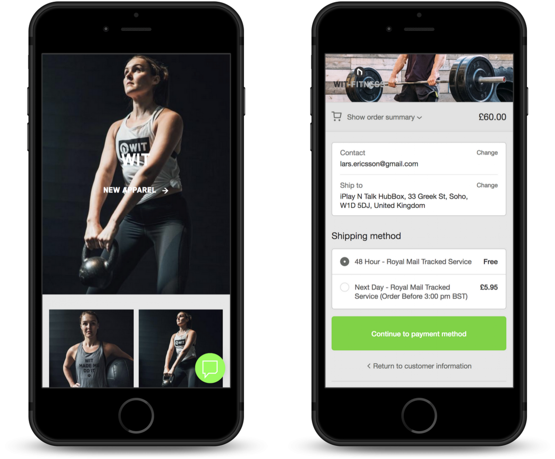 wit-fitness-mobile-image
