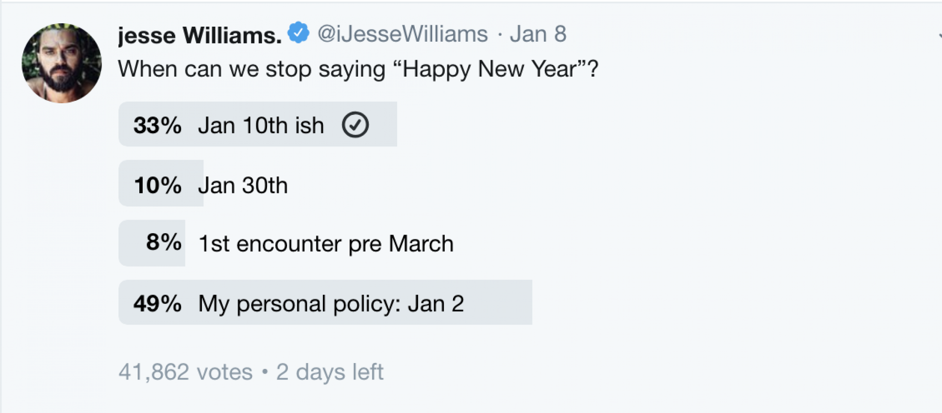 poll-on-new-year