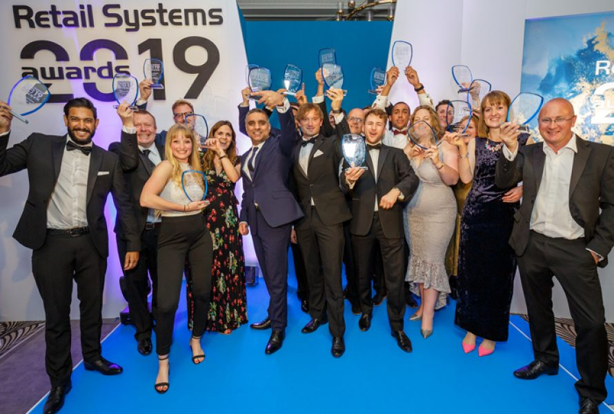 retail-systems-awards