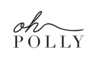 ohpolly_logo_9